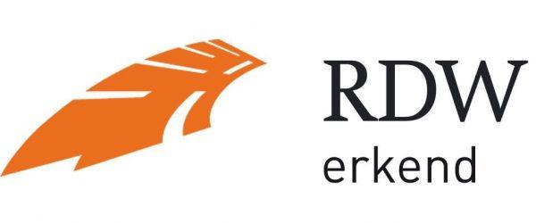 RDW-erkend-logo-1024x397